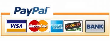 PalPal Checkout
